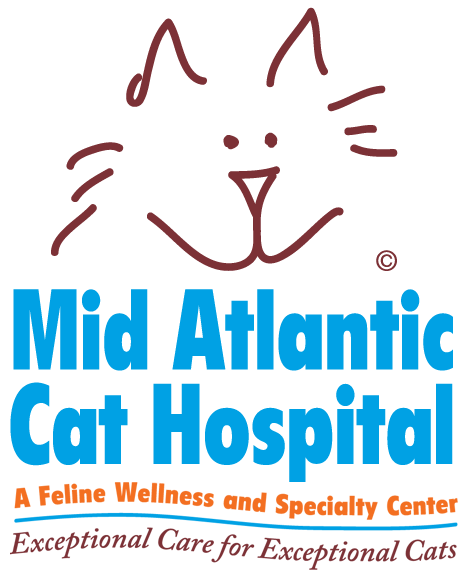 Mid Atlantic Cat Hospital
